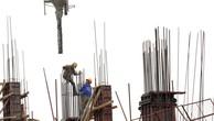 Thanh tra 7 DN xây dựng tại Trà Vinh: Phát hiện 66 sai phạm