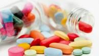 Dược Hậu Giang: Lợi nhuận thấp từ đấu thầu thuốc
