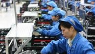 Thu hút ít nhất 150 tập đoàn đa quốc gia hàng đầu trên thế giới