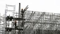 Thanh tra 16 nhà thầu xây dựng tại Hà Nội: DN lớn vẫn sai phạm