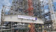 Đã chọn được nhà thầu tư vấn cho Nhiệt điện Vĩnh Tân 4 mở rộng