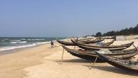 Công bố quan trắc môi trường biển 4 tỉnh miền Trung