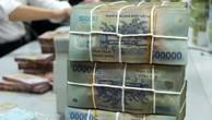 Chính phủ yêu cầu điều hành tỷ giá, lãi suất theo nguyên tắc thị trường