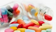 Dược phẩm Minh Kỳ bị phạt vì bán thuốc giá cao