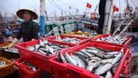 VASEP đề nghị hỗ trợ doanh nghiệp xuất khẩu thủy sản