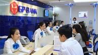 Vì sao nguyên Giám đốc GPBank HCM bị truy tố?