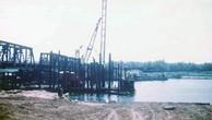 Bến Tre: Chọn được nhà thầu xây 4 cầu
