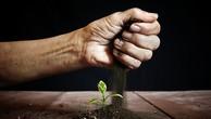 Thay đổi tư duy để nuôi dưỡng doanh nghiệp