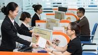 Từ 400 triệu đồng đến Top 5 ngân hàng lớn nhất Việt Nam
