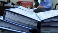 Ban QLCTXDCB quận Hải Châu không bán HSMT: Cơ quan chức năng sẵn sàng vào cuộc