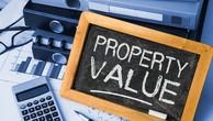 Thẩm định giá, tại sao tiềm năng chưa được khai phá?