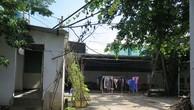 Tranh chấp hợp đồng Gói thầu MT-PW-1.3 tại Mỹ Tho, Tiền Giang: Bị đơn vắng, hoãn phiên tòa