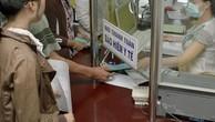 Kiểm soát chặt chi phí khám chữa bệnh BHYT tại Đà Nẵng