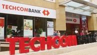 Techcombank đã tất toán khoản cho vay tại Công ty Đạm Ninh Bình