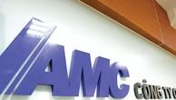 VAMC được đề xuất tự bán nợ xấu và tài sản đảm bảo nợ xấu