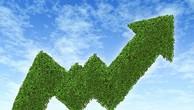 Hờ hững với tăng trưởng xanh
