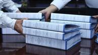 Phát hành HSMT tại Phòng Quản lý đô thị Đồng Xoài: Vô trách nhiệm trong trả lời nhà thầu
