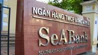 Cựu Chủ tịch Megastar chiếm đoạt tiền tỷ của Seabank