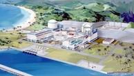 Hôm nay, Quốc hội họp kín về việc dừng dự án điện hạt nhân