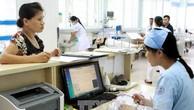 Hà Nội lên kế hoạch thanh tra 50 cơ sở y tế