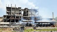 Công ty Kỹ thuật SEEN trúng gói thầu ODA gần 144 tỷ
