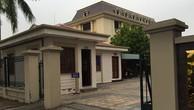 Gói thầu tại Viện Kiểm sát nhân dân TP. Hải Phòng: Sức ép nào khiến nhà thầu bỏ cuộc?