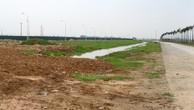 Hà Nội yêu cầu công bố thông tin đấu giá đất trên Báo Đấu thầu