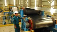 WB cảnh báo những rủi ro của kinh tế Việt Nam