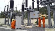 02 gói thầu của Điện lực miền Nam tiết kiệm hơn 32%