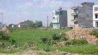 Hà Nội đề xuất giao cấp huyện đấu giá đất xen kẹt