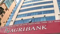 Cựu sếp Agribank thừa nhận thẩm định thiếu sót