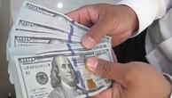 USD mạnh lên, khối ngoại sẽ tiếp tục rút vốn?