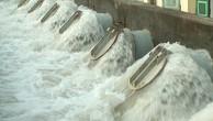 Ban quản lý dự án cơ sở hạ tầng thủy lợi Ninh Bình: Vẽ thêm rào cản với nhà thầu?