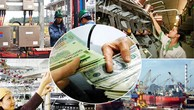 Kinh tế Việt Nam đã thoát đáy từ quý III/2016