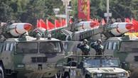 Vũ khí Trung Quốc bị khách hàng nước ngoài thờ ơ