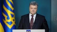 Ukraine tố Nga tiến hành chiến tranh mạng