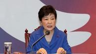 Tổng thống Hàn Quốc được miễn ra tòa thẩm vấn