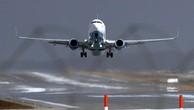 Phi cơ Ba Lan chở 160 hành khách hạ cánh khẩn vì bị dọa bom