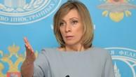 Gần 100 người Nga phải rời Mỹ sau lệnh trục xuất các nhà ngoại giao
