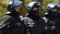 Châu Âu tăng cường an ninh trước thềm năm mới
