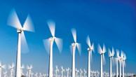 Đón luồng gió tươi mới trong đầu tư, kinh doanh