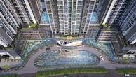 Sun Grand City Ancora Residence: Ngọc trong lòng phố