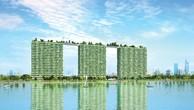 Công trình xanh – sự hợp lực giữa nhà đầu tư và nhà thầu