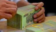 Thu ngân sách của Hải quan Đà Nẵng vượt chỉ tiêu