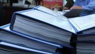 Liên danh Bảo Minh - PVI trúng gói thầu bảo hiểm tài sản hơn 2,1 tỷ đồng