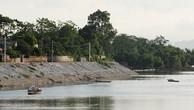 Phúc Lộc - Cienco8 trúng sơ tuyển 9 dự án PPP