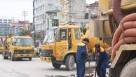 Vẫn ít cuộc thầu dịch vụ công ích