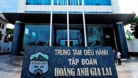HAGL phát hành trái phiếu: Nghi vấn đảo nợ