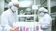 Bước tiến lớn trong mua thuốc tập trung