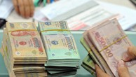 Hà Nội: Thu ngân sách ước đạt 175.785 tỷ đồng